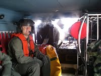 Bowden AUP ATC Mobile